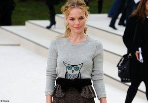 Le look du jour: Kate Bosworth