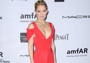 Le look du jour : Kate Hudson