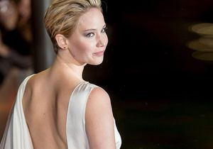 « Hunger Games 2 » : le marathon fashion de Jennifer Lawrence