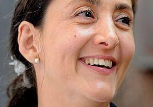 Ingrid Betancourt: enfin libre !