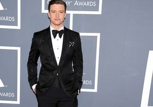 Justin Timberlake: de l'ado 90's au trentenaire bien looké