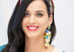 Katy Perry : son évolution, de ses débuts à aujourd'hui