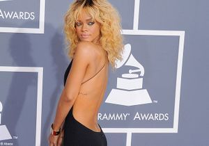 Le nouveau style de Rihanna : sexy ou vulgaire ?