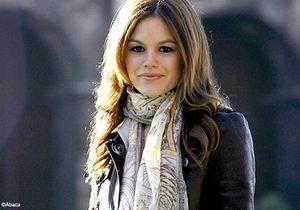 Le style Rachel Bilson