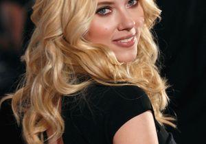 Les looks de Scarlett Johansson
