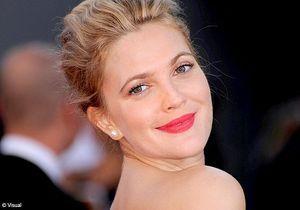 Les meilleurs looks de Drew Barrymore
