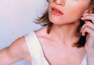 Madonna, de rock'n' roll à soft'n'sobre