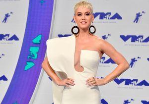 MTV VMA : le pire et le meilleur des looks de la soirée