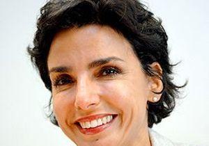 Rachida Dati, une femme moderne