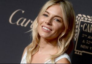 Sienna Miller, superstar de la mode