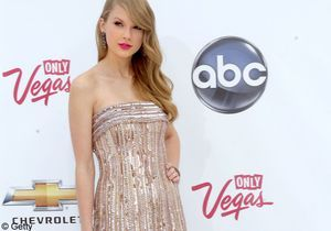 Taylor Swift : les plus beaux looks de Miss Americana