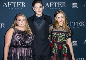 After : les stars du film réunies à Paris