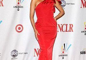 Alma Awards 2008, le 17 août à Pasadena