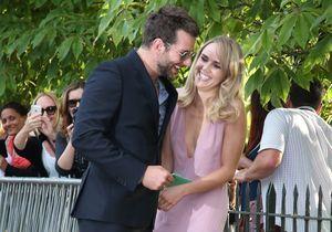 Bradley Cooper et Suki Waterhouse roucoulent à la soirée de la Serpentine Gallery