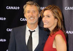 Canal+ fête sa rentrée 2013
