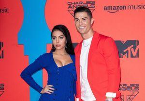 Cristiano Ronaldo, Doutzen Kroes, Dua Lipa : les stars des MTV EMA 2019