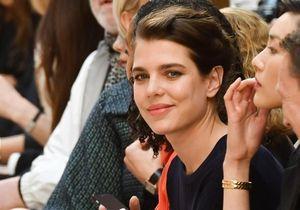 Défilé Croisière Chanel : des stars glamour au premier rang