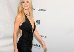Du glamour pour le gala de l'amfAr 2013 à New York