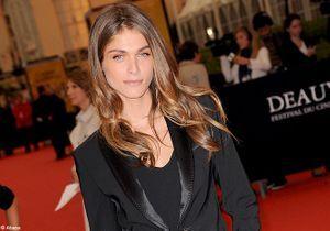Elisa Sednaoui, jurée de charme au festival de Deauville