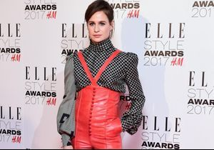 Christine and the Queens, Debbie Harry, Beth Ditto … Toutes aux ELLE Style Awards