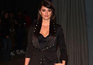 Fashion Week de Londres : les stars du premier rang