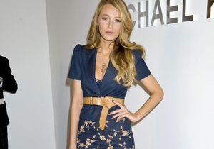 Fashion Week de New York : qui sont les stars des premiers rangs ?