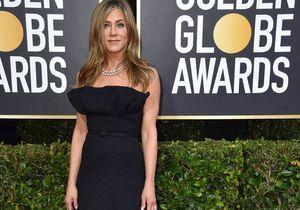 Golden Globe : Leonardo DiCaprio, Brad Pitt, Jennifer Lopez, Taylor Swift… Le pire et le meilleur des looks !