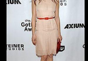 Gotham awards, le 27 novembre à New York