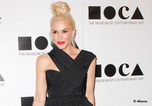 Gwen Stefani et Kirsten Dunst, ultra-glamour à Los Angeles