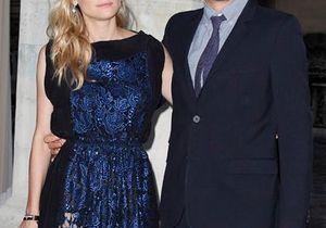 Inès de la Fressange, Mareva Galanter et Diane Kruger à la soirée Jaeger-LeCoultre