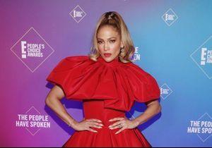 Jennifer Lopez, Demi Lovato… Les stars des People's Choice Awards 2020