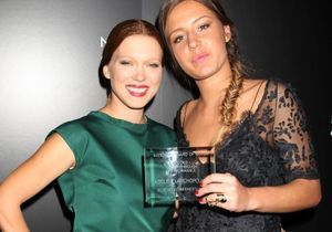 Jessica Chastain, Léa Seydoux, Leonardo DiCaprio… Tous au National Board of Review Awards !