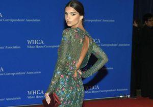 Kendall, Jared, Emily… Les stars s'invitent à la Maison-Blanche !