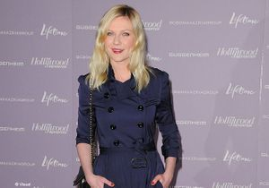 Kirsten Dunst, Jane Fonda et Kate Bosworth, honorées à Hollywood