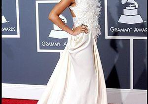 """La cérémonie des Grammy Awards, les """"oscars"""" de la musique"""