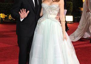 La cérémonie des Oscars, le 22 février 2009, à Los Angeles.