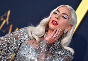 La nouvelle Lady Gaga, heureuse et épanouie avec Bradley Cooper