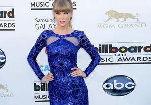 La soirée des Billboard Music Awards 2013