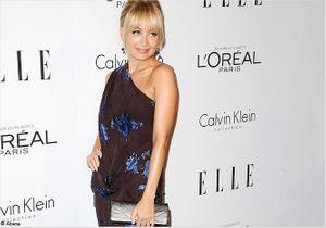 Le magazine ELLE US célèbre les femmes à Hollywood