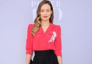 Le top 100 des femmes du show-business réunies pour un breakfast glamour