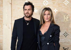 Léa Seydoux, Jennifer Aniston et Adèle Exarchopoulos : toutes au Louvre pour le dîner Louis Vuitton