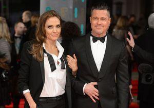 Leonardo, Cate, Angelina, Brad, Lupita… Tous aux BAFTAs 2014 !