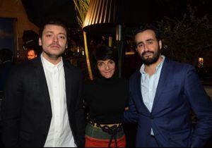 Florence Foresti, Ophélie Meunier, Kad Merad... : les célébrités se mobilisent pour la lutte contre le cancer du sein