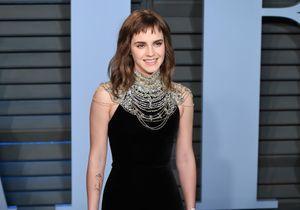 Les plus grandes stars du cinéma réunies à la soirée post-Oscars !