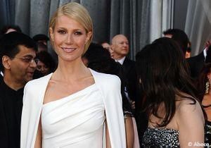 Les stars rivalisent d'élégance pour la 84ème cérémonie des Oscars