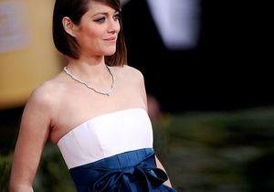 Les stars sur le tapis rouge des SAG Awards 2013