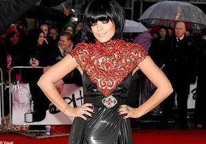 Lily Allen, Lady Gaga et toutes les autres stars aux Brit Awards