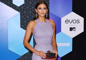 MTV EMA 2016 : le meilleur et le pire des looks