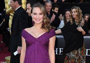 Natalie Portman, Cate Blanchett, Penelope Cruz aux Oscars