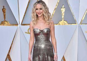 Oscars 2018 : le meilleur et le pire des looks sur tapis rouge